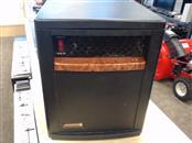 EDEN PURE Heater 500XL